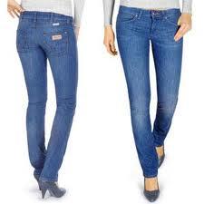 moldes de pantalones jeans de mujer