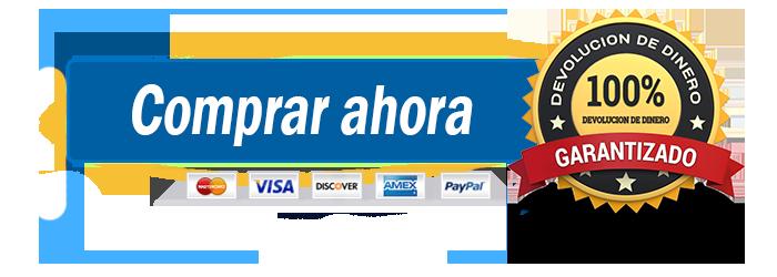 PayPal, la forma más segura y rápida de pagar en línea.