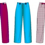 pantalon_recto3