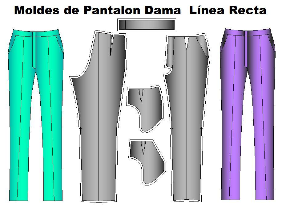 moldes_pantalon_linea_recta_2015