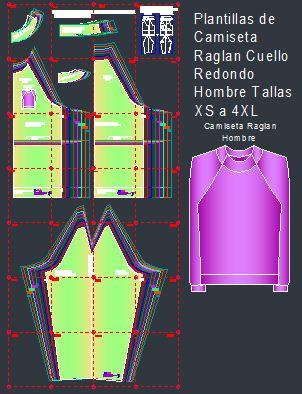 Esta imagen tiene un atributo ALT vacío; su nombre de archivo es Plant-T-shirt-raglan-cue-red-hom-xs-4xl-pdf.jpg